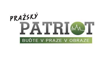 Rozhovor s Martinem Jelínkem na serveru Pražský patriot