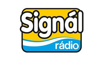 Další rozhovor Martina Jelínka v rádiu Signál