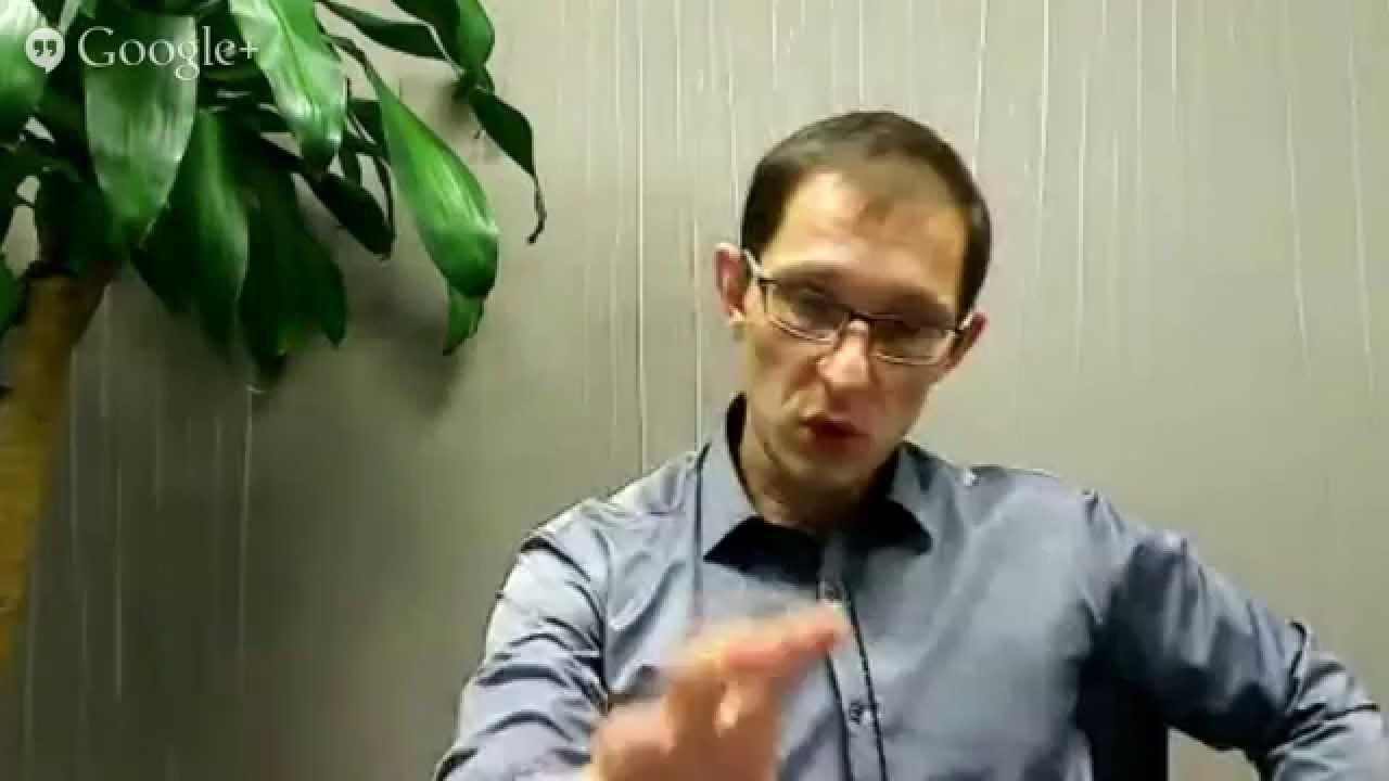 Ptejte se Martina Jelínka - 3. díl
