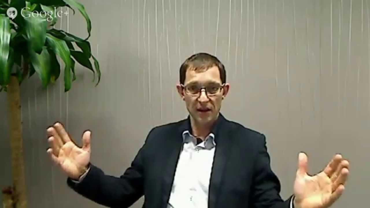 Ptejte se Martina Jelínka - Jak stravou podpořit imunitu?