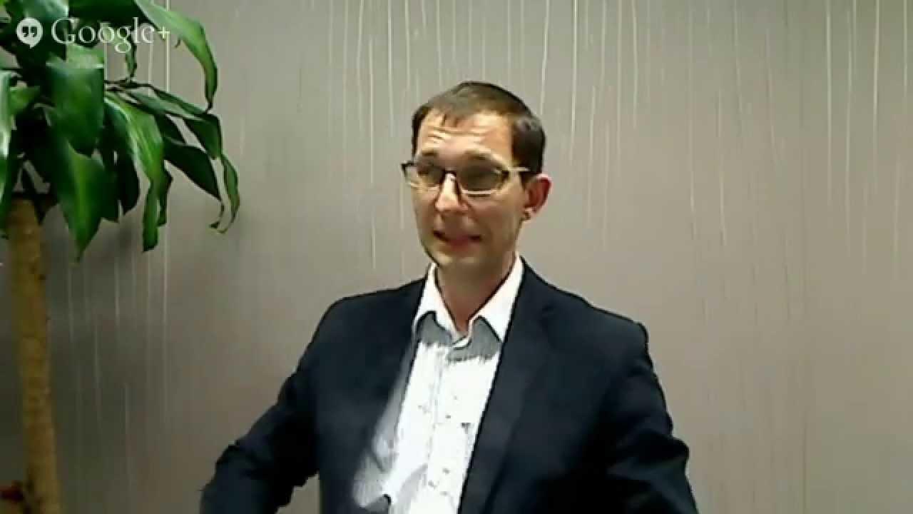 Ptejte se Martina Jelínka - Strava, která potlačuje únavu