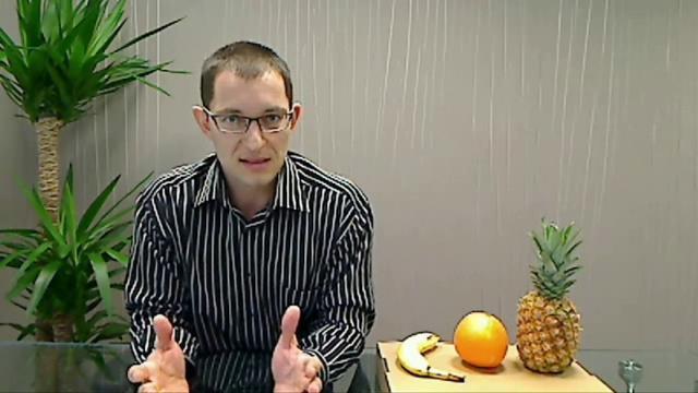Co je termický účinek potravin?