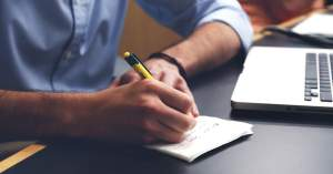 Jak velký smysl mají seminární práce?